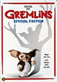 Gremlins (Special Edition)
