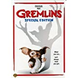 Gremlins (Special Edition) ~ Zach Galligan