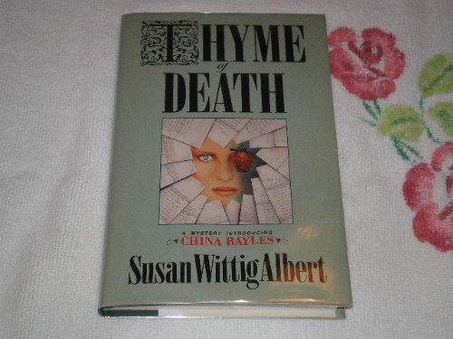 an introduction to the mystery of death