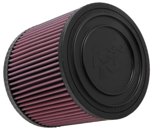 K&N AC-1012 High Performance Replacement Air Filter (Wildcat 1000 Lift Kit compare prices)