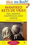 Sex, Money, Happiness, and Death: Mus...
