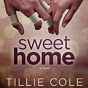 Sweet Home   Tillie Cole