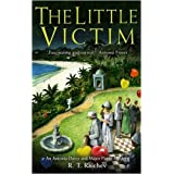 The Little Victimby R. T. Raichev
