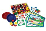 Learning Resources Super Sorting Set with Cards