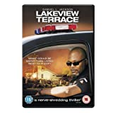 Lakeview Terrace [DVD] [2008]by Samuel L. Jackson