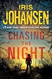 Chasing the Night Free Preview