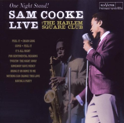 one-night-stand-sam-cooke-live-at-the-harlem-square-club-1963