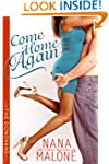 Come Home Again: New Adult Contempora...