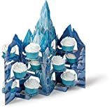 Wilton Disney Frozen Treat Stand