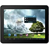 """Mach Speed 9.7"""" Android 4.0 8 GB Trio Stealth Pro Internet Tablet Trio-Stealth Pro 9.7CM 4."""