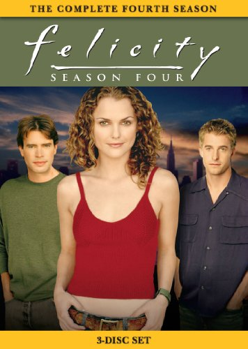 felicity season 4 episode guide