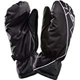 Under Armour ColdGear Golf Mitts Mens Mittens