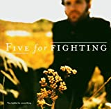 100 Years (Five For Fighting)