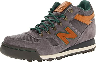 Buy New Balance Mens H710 Classic Hiking Boot by New Balance