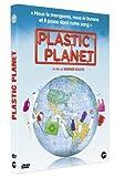echange, troc Plastic Planet