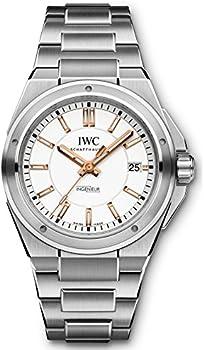 IWC Ingenieur Automatic Men's Watch