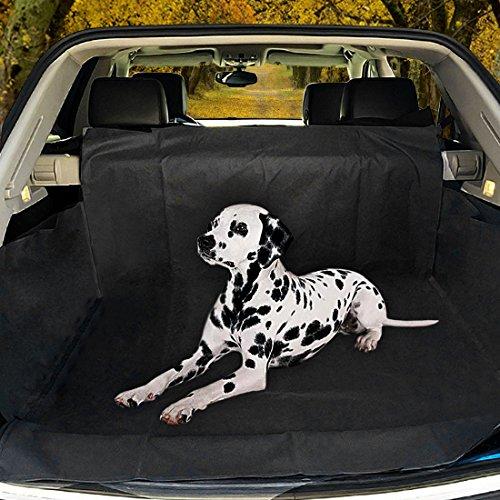 poppypet-kofferraumschutz-hunde-praktische-auto-hundedecke-autoschondecke-mit-seitenschutz-wasserfes