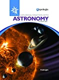 Astronomy 2nd Edition,Textbook only