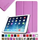 Fintie SmartShell Case for Apple iPad Air (iPad 5th Gen