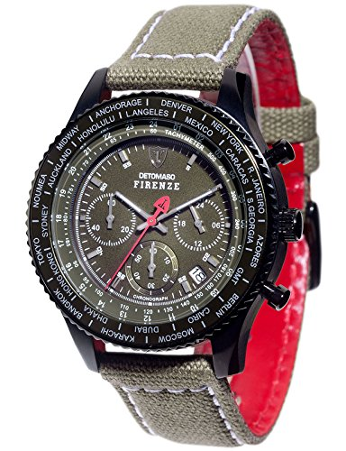 detomaso-herren-armbanduhr-chronograph-quarz-dt1071-b