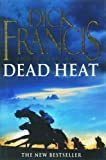 Dick Francis Dead Heat