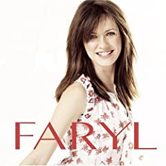 Faryl Smith (BGT 13 YEAR OLD)