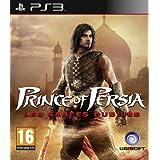 Prince of Persia : Les sables oubli�spar Ubisoft