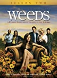 Cover art for  Weeds: Season Two