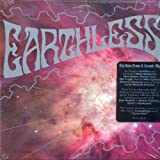Rhythms from a Cosmic Sky by Earthless (2007-05-08)