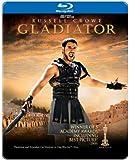 Gladiator [Blu-ray] [Import]