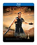 Gladiator [Blu-ray] [2000] [US Import]