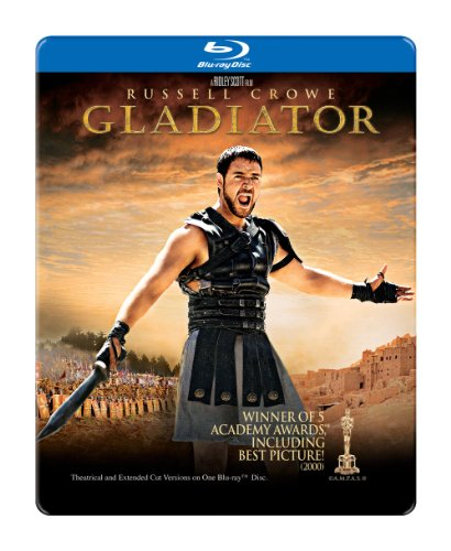 gladiator-exklusiv-limited-future-shop-steelbook-mit-deutschem-ton-blu-ray