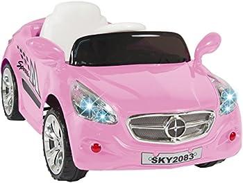 Best Choice Ride on Car