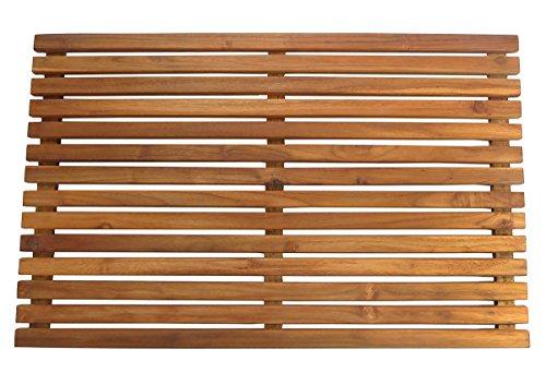 seateak-60022-shower-mat-oiled-finish