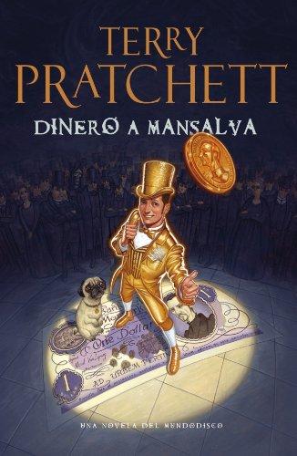 Dinero A Mansalva