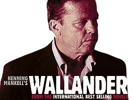 Wallander - Season 1