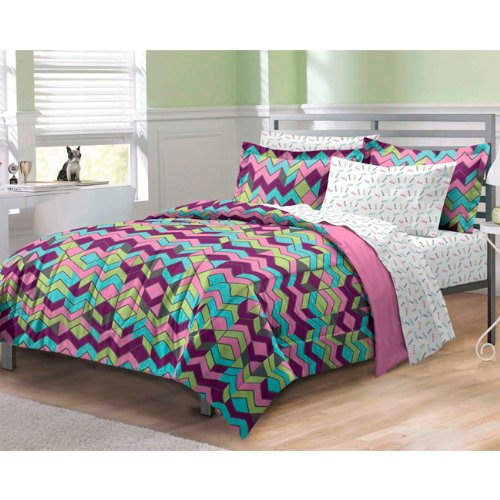 Bedding Sets For College Girls