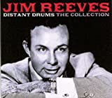 Distant Drums - The Collection [Slipcase] Jim Reeves