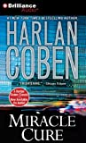 Miracle Cure Harlan Coben