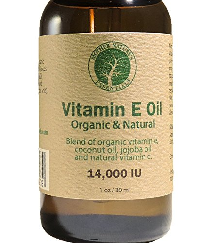 vitamin-e-oil-organic-natural-highest-quality-vitamin-e-oil-blend-lightens-help-get-rid-of-age-spots