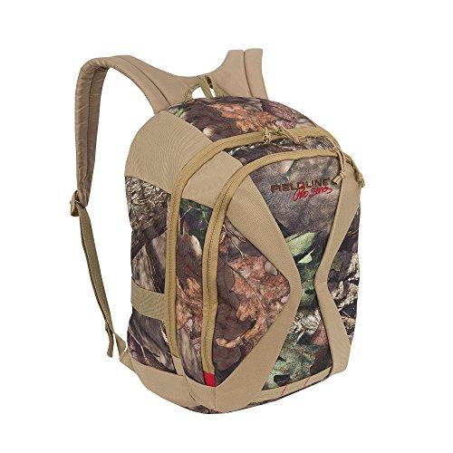 fieldline-mens-mossy-oak-breakup-country-pro-black-canyon-backpack-beige-one-size-by-fieldline