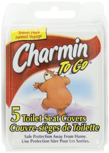 charmin-to-go-toilet-seat-covers-5-count-pack-of-12