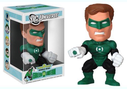 Buy Low Price Funko Green Lantern Funko Force Figure (B0042T89BW)
