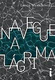 img - for Navegue A Lagrima (Em Portugues do Brasil) book / textbook / text book
