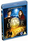 City of Ember [Reino Unido] [Blu-ray]