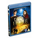 City Of Ember [Blu-ray]by Bill Murray