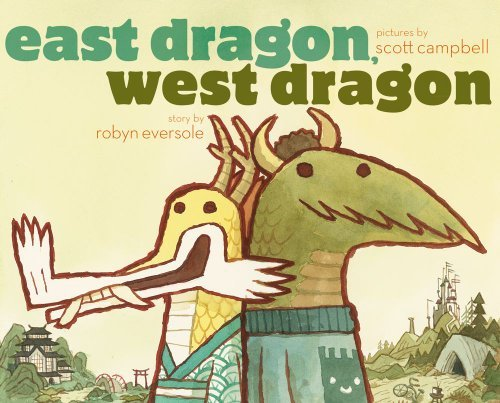east-dragon-west-dragon