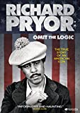 Richard Pryor: Omit the Logic - Comedy DVD, Funny Videos