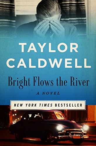 bright-flows-the-river-a-novel-english-edition