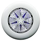 Discraft Ultra-Star 175g Ultimate Disc